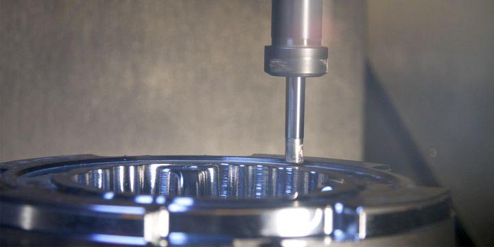 Desing And Manufactoring